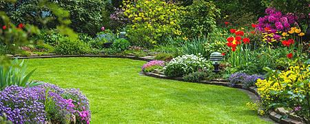 Garten Und Landschaftsbau Winsen Luhe haus und grundstückspflege schuldt